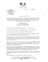Arrêté préfectoral 2017053-0002 daté du 21 février 2017
