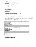 14 avril 2014 (avec la motion sur la représentation de la commune à l'exécutif intercommunal)