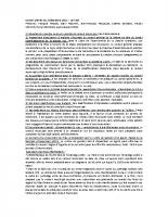 4 décembre 2012 conseil plénier