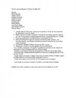 5 juillet 2011 conseil plénier