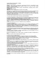 6 décembre 2011 conseil plénier