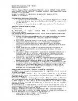 6 septembre 2011 conseil plénier