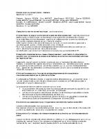 7 juin 2011 conseil plénier