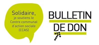 bouton-solidaire