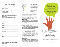 bulletin-de-don-ccas-v3