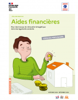 guide-pratique-aides-financieres-renovation-habitat-2020