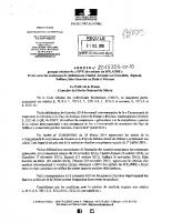 Arrete-creationSIVU181215