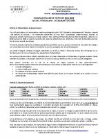 RI-2019-2020valide-2406