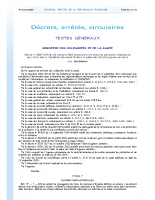 decret_no_2020-1310_du_29_octobre_2020
