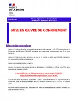 fiche_reflexe_confinement
