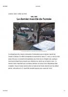 DL 29.12 pdf