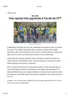 DL 5.12 VTT