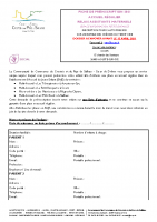 Fiche-preinscription-Creche-2021
