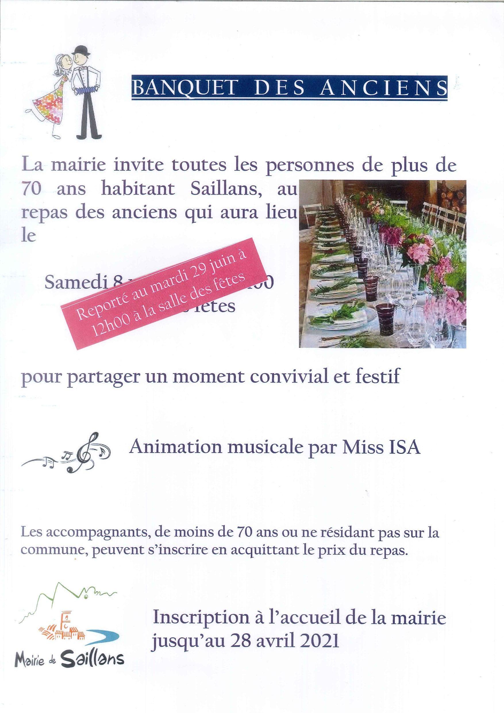 affiche repas anciens-page-001
