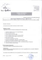2020.02.05 convocation du conseil municipal