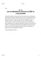 DL11.2.2
