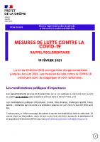 fiche réflexe 2021.02.19