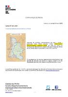 2021-03-06_CP_fin_Mixte_Departement-1