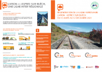 Plaquette_Livron-Aspres_mars-déc 2021