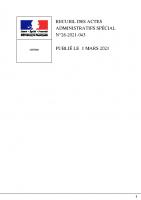 recueil-26-2021-043-recueil-des-actes-administratifs-special_1_-2