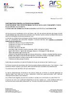 2021.04.21 vaccination élargissement professions