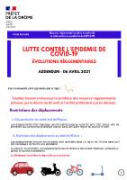 Addendum Fiche réflexe du 1er avril 2021-1