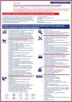 listecommerces – annexe Fiche Réflexe 2021.04.01