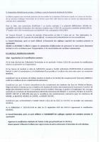 Conseil municipal du 17 décembre 2020 part 2