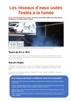 AVIS POUR LES TESTS A LA FUMEE_SAILLANS_25-05-2021