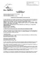 CR-CM 08 juillet 2021 part III